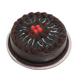 online-cake-flowers-delivery