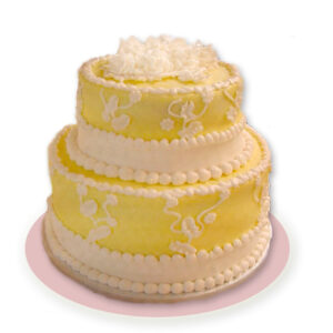 pineapple_cake_2_tier