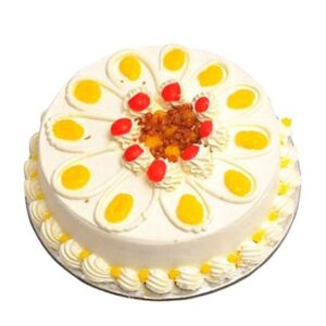 Gopal Swets Patiala hosts the best online cake shop to deliver cakes