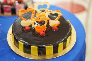 truffle_cake_delivery_by_best_baker_in_sangrur_sunam_rajpura