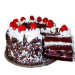 delivering Cakes, Flowers, Chocolates, Dry Fruits to your loved ones in and around Patiala.