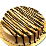Punjab flowers Cakes Delivery by florist, Order Punjab India Gifts Flowers and birthday cakes Delivery