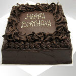 Gift Delivery in Rajpura, Gifts to Rajpura, Flowers to Rajpura, Send Cakes to Rajpura, Online Gifts to Rajpura, Cake to Rajpura, Send Gifts to Rajpura, Send ...