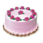 Gift Delivery in Nabha, Gifts to Nabha, Flowers to Nabha, Send Cakes to Nabha, Online Gifts to Nabha, Cake to Nabha, Send Gifts to Nabha, Send Flowers to