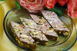 Free &Quick Home Delivery · Get Discount on Combos · Fresh Flowers & Cakes in patiala