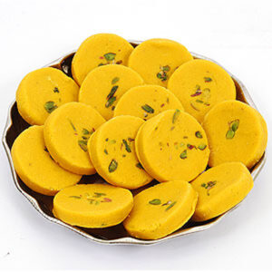 Send Kaju Katli Mithai and Gifts to Sunam, Kaju Katli Mithai Delivery in Sunam, Same Day Delivery of Kaju Katli Mithai Sunam, Online Delivery of Kaju Katli ...