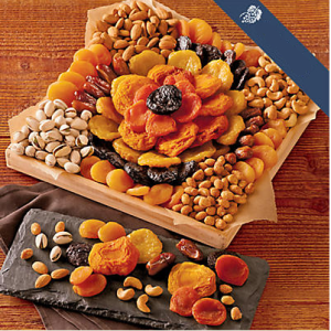 Cake to Patiala, flower to Patiala, florist in Patiala, florists in Patiala, Floral India, ... 1 Kg Assorted Dry Fruit in a box, to make the occasion more memorable.free delivery in patiala, nabha,sangrur,rajpura khana ,sirhind ,ludhiana,tarantaran,banur mohali ,chandigarh