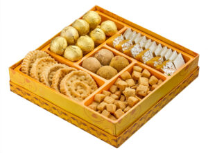 Send flowers, gifts & cakes to Patiala through Indiangiftsportal.com at affordable price with free shipping. We offer fast home delivery of cakes, Flowers & gifts in by best floristin city...