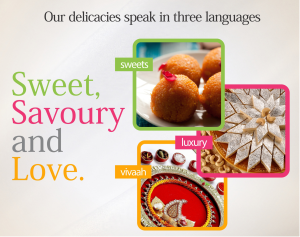 free delivery Send Kaju Katli Mithai and Gifts to Patiala, Kaju Katli Mithai Delivery in Patiala, Same Day Delivery of Kaju Katli Mithai Patiala, Online Delivery of Kaju Katli .