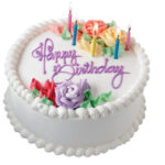 best cake shop online has wide range of delicious cakes from popular cake shops in Patiala at all times and for all occasions. Order online Birthday, anniversary, wedding cakes along with flowers and lot .