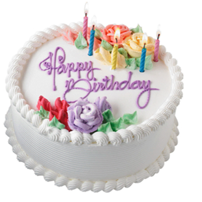 Best Cake Shop Online Has Wide Range Of Delicious Cakes From Popular Shops In Patiala