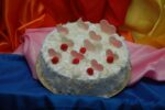send gifts patiala, Cakes to Patiala, valentines day gifts to patiala, send flowers to patiala