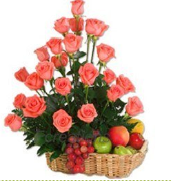 Cake to Ludhiana, flower to Ludhiana, florist in Ludhiana, florists in Ludhiana, Floral India, ... Hand delivery of fresh indian and exotic flowers to your loved ones.