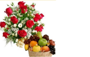 flowers on sale free delivery ontime delivery Send flowers in Amritsar using local CityFlowers flower shops and florists in Amritsar. CityFlowers offer local flower delivery in Amritsar and across the India.
