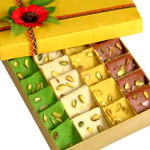 Send Sweets to Mehmudabad, Malerkotla, Sangrur, Punjab Online with free shipping. Buy latest Sweets for Mehmudabad, Malerkotla, Sangrur, Punjab from ...LOCAL SWEETS