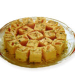 Send Sweets to Samana, Sweets to Samana Same Day, Guaranteed delivery of Sweets to India, Samana, Haldiram's Sweets Delivery in Samana, Online ...