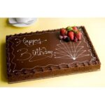 We deliver cakes in Patiala Same day, We need 3 hrs to hand Deliver cake & flowers in Patiala, Online cake delivery service in Patiala by Patiala Florist.