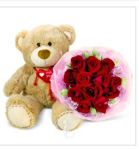 Gifts Mohali - Online delivery of flowers, gifts, cakes and Mother's Day gifts to Mohali. Send flowers, gifts and cakes to Mohali on Mothers Day, Birthday, ...