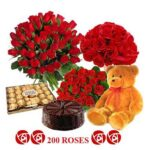 Flowers to Nabha, Roses to Nabha, Send Flowers to Nabha, Gifts to Nabha, Send Gifts to Nabha, Online delivery of flowers to Nabha, chocolates, cakes, teddy, ...