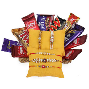 Gifts Patiala - Online delivery of flowers, gifts, cakes and Rakhi gifts to Patiala. Send flowers, gifts and cakes to Patiala on Rakhi, Birthday, Anniversary .