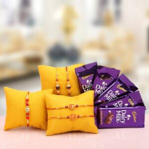 Rakhi to Patiala, Send Rakhi to Patiala, Online Rakhi to Patiala, Rakhi Delivery in Patiala, Online Rakhi Delivery in Patiala, Rakhi Gifts to Patiala, Send Rakhi ...deliver fre in patiala