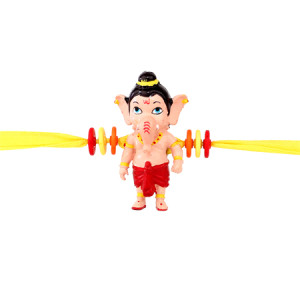 Rakhi Patiala, send rakhi Patiala, rakhi gifts Patiala, send a rakhi to Patiala, send gifts for rakhi to Patiala, raksha bandhan rakhi, rakhi bandhan gifts, rakhi, rakhi ...