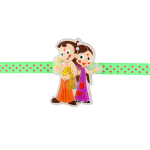 Gifts to Patiala. Rakshabandhan Gifts to Patiala Same Day Delivery. ... Chota Bheem School Bag for Kids with Rakhi and Roli Tilak Chawal. Chota Bheem ...
