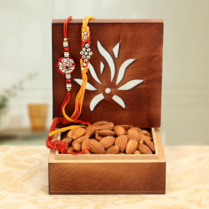 Send flowers, gifts and cakes to Patiala on Rakhi, Birthday, Anniversary ... Gifts to Patiala, Dry Fruits to Patiala · Send Gifts to Patiala, Soft Toys to Patiala.