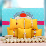 Send Rakhi to Patiala, Rakhi to Patiala, Cheap Rakhi Gifts to Patiala, India, Rakhi Gifts to Patiala, Rakhi delivery in Patiala, Online Rakhi Delivery in Patiala, ...