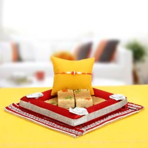 Gift Delivery in Sirhind fatehgarh sahib, Gifts to Sirhind fatehgarh sahib, Send Rakhi to Sirhind fatehgarh sahib, Rakhi to Sirhind fatehgarh sahib, Rakhi Delivery .