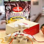 Rakhi Patiala, send rakhi Patiala, rakhi gifts Patiala, send a rakhi to Patiala, send gifts for rakhi to Patiala, raksha bandhan rakhi, rakhi bandhan gifts, rakhi, rakhi ..