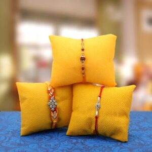 Rakhi Patiala, send rakhi Patiala, rakhi gifts Patiala, send a rakhi to Patiala, send gifts for rakhi to Patiala, raksha bandhan rakhi, rakhi bandhan gifts, rakhi, rakhi .sweets delivery free