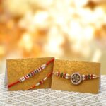 Rakhi Patiala, send rakhi Patiala, rakhi gifts Patiala, send a rakhi to Patiala, send gifts for rakhi to Patiala, raksha bandhan rakhi, rakhi bandhan gifts, rakhi, rakhi free delivery ...