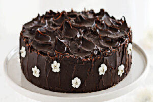 Cake Delivery Patiala : We deliver cake, chocolate, flowers, fruits and gifts same day ... We are the premier Online Baers in India with the Largest Cake Delivery ...