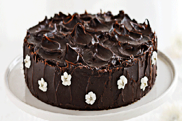 Chocolate Trifle Cake Cake Industry Cake Industry