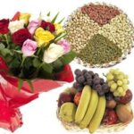 Send Fruits to Patiala, Online Delivery of Fresh Fruits in Patiala, Fresh Fruits to Patiala Same Day, Fresh Fruit Basket to India, Patiala, Delivery of Fruits to Patiala