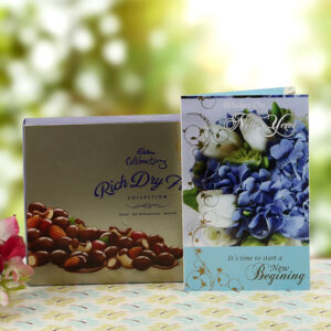Send flowers, gifts and cakes to Patiala on Diwali, Birthday, Anniversary ... Chocolates to Patiala, Send Chocolates to Patiala · Gifts to Patiala, Send Sweets