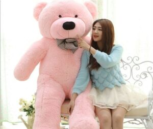 We provide express delivery service for Flowers, cakes, teddy Bear, chocolates and gifts in Patiala at low price. Send for Flowers and chocolates to Patiala