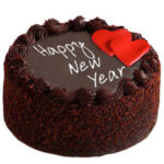 Flower Delivery in Patiala, Gift Delivery in Patiala, Cake Delivery in Patiala, ... Send New Year Gifts to Patiala, Christmas Gift Delivery in Patiala, New Year