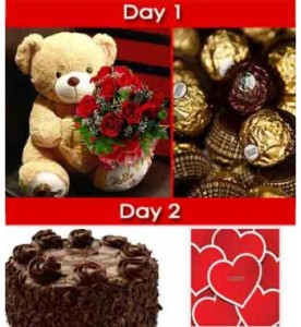 Send Valentine Gifts to Taran taran, Valentines Gifts to Taran taran, Send Valentine's Day ... to Taran taran, Valentines Flowers to Taran taran, Online Valentine Flower Delivery in Taran