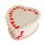 Send Valentines Day gifts to Ludhiana. Choose from best Valentines gifts, flowers, cakes, chocolates and gift combos. We offer timely gift free delivery across Ludhiana
