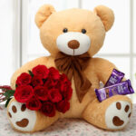 Send flowers to Bhatinda at same day flower delivery in Bhatinda with ... Sending Bhatinda Florist Delivery - Flower Delivery ... valentine 2016 celebrations.
