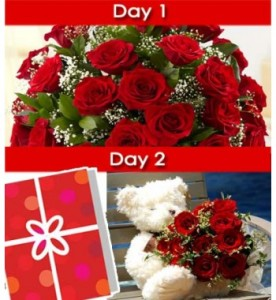 Sending gifts to Patiala has been made easy with our gift delivery service in Patiala. ... You can send cake gifts, chocolate gifts, and birthday gifts to please your loved ones. ... Patiala online gift shop