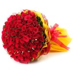 Patiala florists and deliver flowers to Punjab, Local! Patiala City ... Send that particular someone Roses this Valentine's Day. Give mom a ..