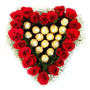 Valentine's Day Gifts Patiala - Best Online delivery of Valentine's Day flowers, ... to Patiala, Send Chocolates to Patiala, Gifts to Patiala, Send Sweets to Patiala
