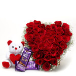 Flowers to Patiala India: Gifts to Patiala India, Online Florists, Send Flowers to Patiala: .... Forthcoming Occasions: Rose Day : 07 Feb Valentine's Day : 14 Feb