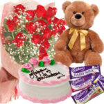 Free Mothers day Flowers to Patiala, Flower Delivery in Patiala, Cakes to Patiala Online, Send Eggless Cakes to Patiala, Send Flowers to Patiala, Cake ... Mothers Day Gifts ... Send Flowers to Patiala – Same Day Cakes, Gifts, Flower