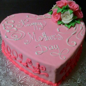 Cake to Moga, flower to Moga, florist in Moga, florists in Moga, cake industry Florist India. ... Place your order before 3:00pm IST and it will be delivered on the same day! You can ... Flowers to Moga Gifts to Moga punjab , Online Florists Occassion . Mother's Day