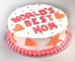 We deliver fresh cakes on same day delivery in bathinda with our local bakery. ... Mothers day or just to say thanks, you can send yummy cakes to bathinda on sameday and Mid Night delivery