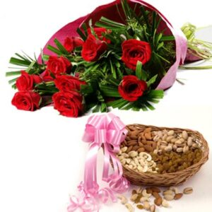 best Online delivery Sangrur florist delivers flowers, cake, chocolate, teddy bear and .... Valentines Day gift, Fathers Day, Mothers Day, Friendships Day to Sangrur